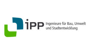 Sponsorenlogo IPP Ingenieurgesellschaft Possel u. Partner GmbH
