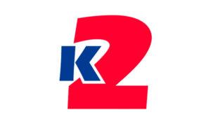 Sponsorenlogo K2