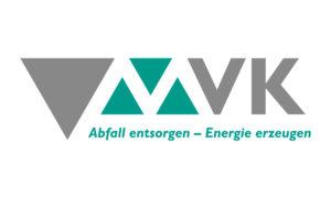 Sponsorenlogo Müllverbrennung Kiel GmbH & Co. KG