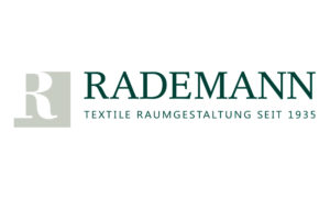 Sponsorenlogo Adolf Rademann