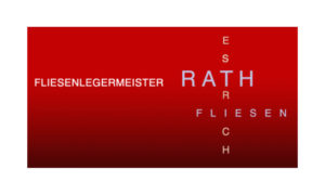 Sponsorenlogo Rath GmbH & Co. KG