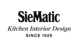 Sponsorenlogo SieMatic am Ziegelteich