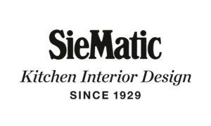 Sponsorenlogo SieMatic am Ziegelteich