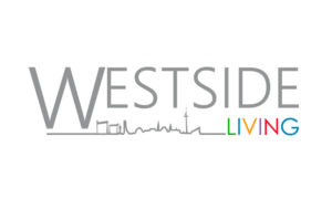 Sponsorenlogo Westside Living
