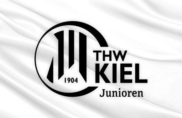 THW Kiel Junioren Logo