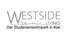 Sponsorenlogo Westside Living